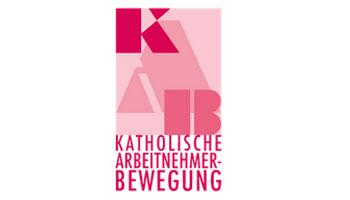 Kath. Arbeitnehmer-Bewegung