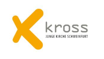 Kross Jugendkirche Schweinfurt